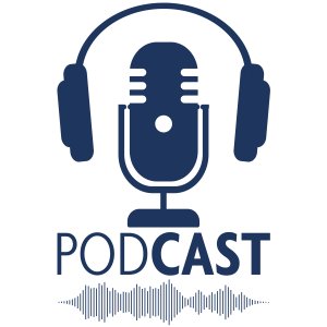 The passionate youth worker podcast.