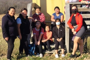 Featured Image for Hmong American Youth Work Training